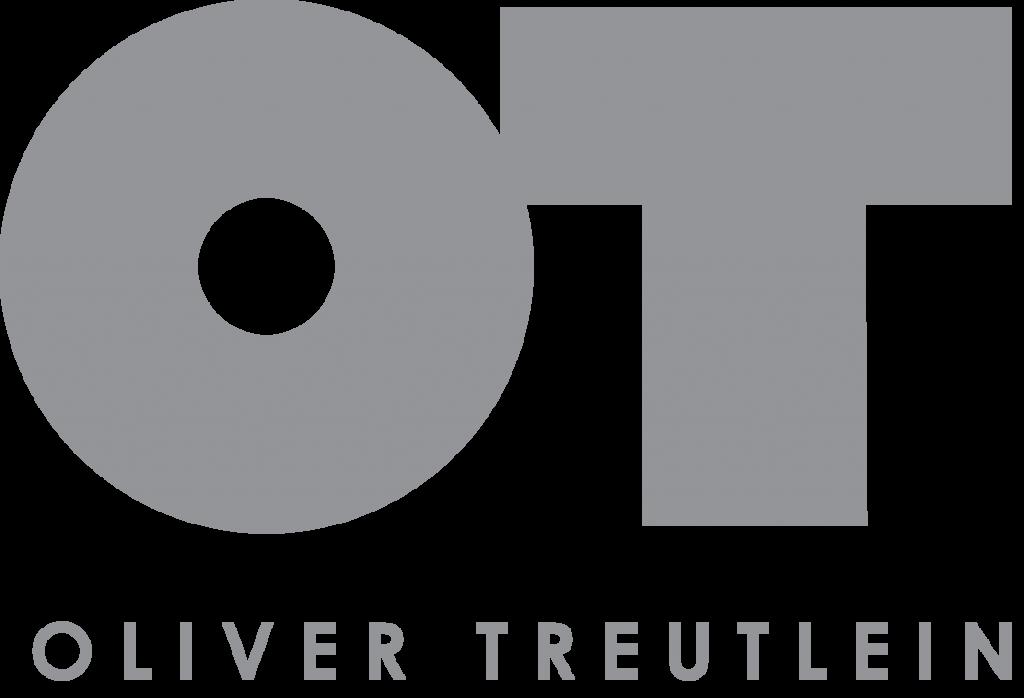 Oliver Treutlein Meerbusch LOGO
